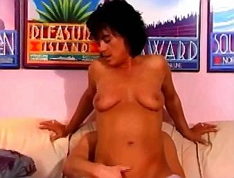 sex gezocht gratis harde seksfilms