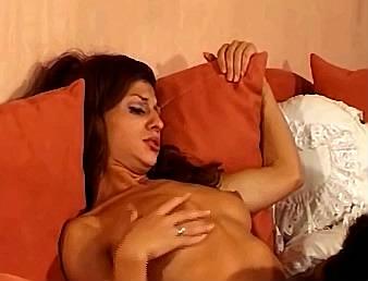 0ma incest porn0