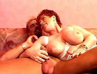 porno films incest moder zoon