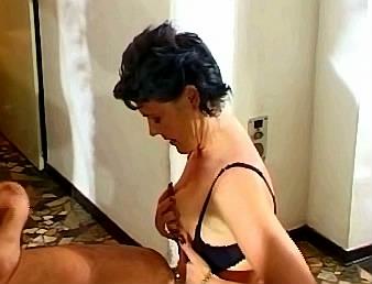 sex rimmen opa kleindochter sex