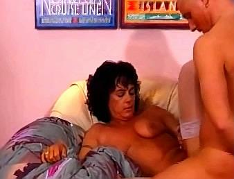 incest ontmaagding filmpje