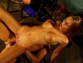 movie sex met moeder en dochter