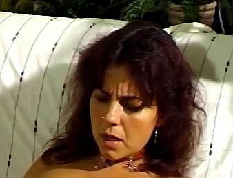 incestpornofilm nl