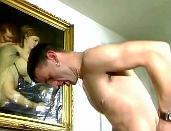 SMERIGE INCEST SEXFILM TRAILER