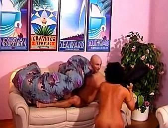 mama met zoon sex
