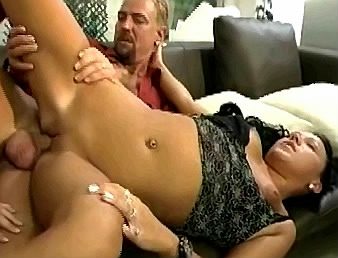 vader misbruikt dochter seks