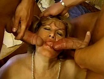 sex in de schuur gratis x