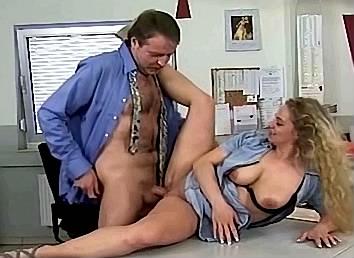 gratis geile incest sex filmpjes
