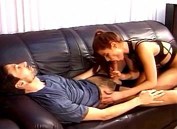 film incest