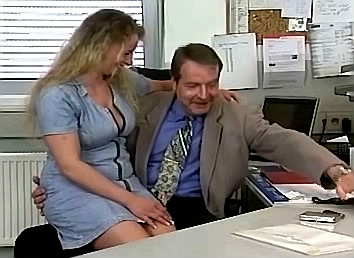 sperma film met je moeder