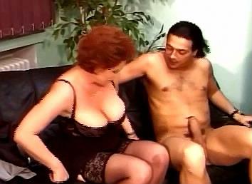 dronken moeder sexverhalen