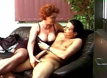 incest sexflims com