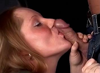 moeder panty kut