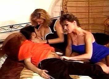 seksfilm online sexdating