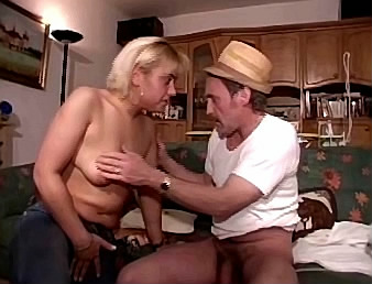 schoonbroer schoonzus sexverhalen