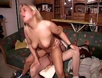 www sex vader dogter nl