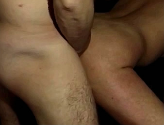 sex met pappie