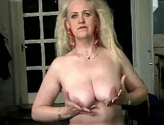 zus sex film