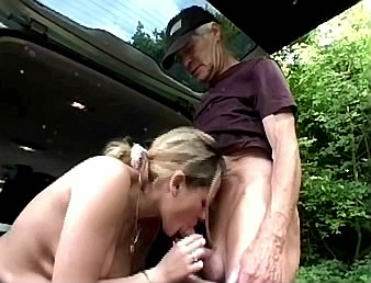 incest rape porno