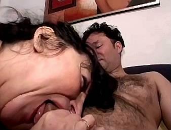 incest gratis fotos