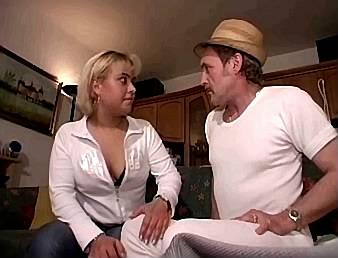 incestfilms broer en zus