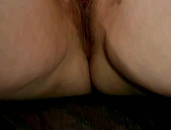 geile moeder seksfilmpje