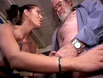 pappa dochter sex