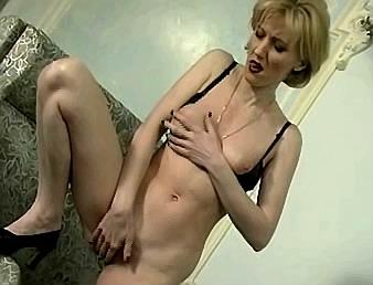 moeder dochter sex kut