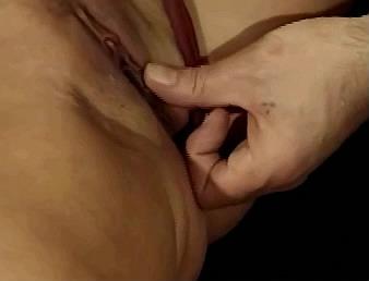 vader neukt zijn dochter sex trailers