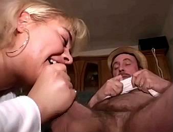 moeder en dochter sexplaatjes