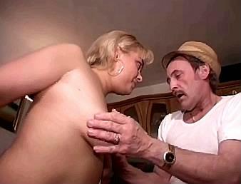 gratis sex filmpjes nederlands sexfilmpjes