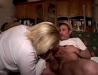 moeder zoon incestsex movies