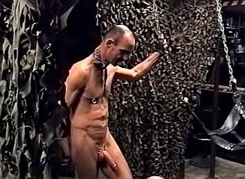 chat live seks lange sex filmpjes