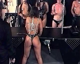 gratis sec film chat voor seks