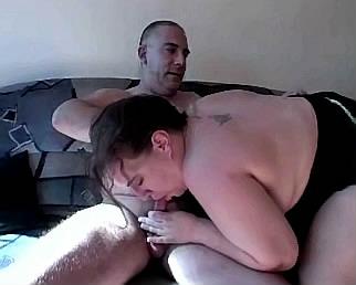 online chat seks gratis sex filmjes