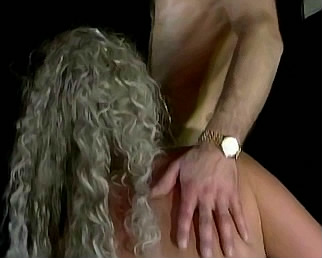 EXTREEM BEHAARD SEXFILM TRAILER