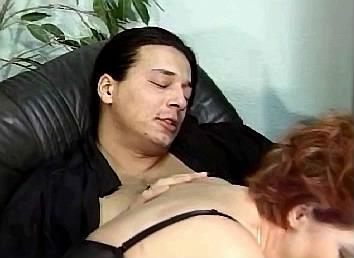 sexverhaalen incest zus anaal