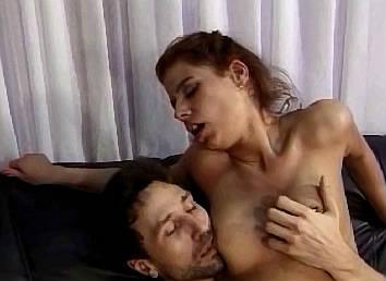 moeder dochter naakt sex