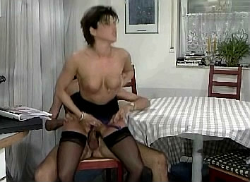 incest sekstrailer