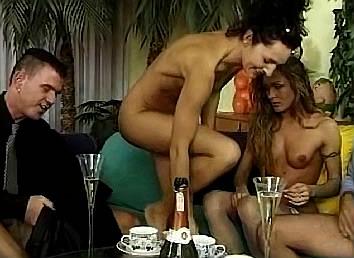 familiedag sexverhalen