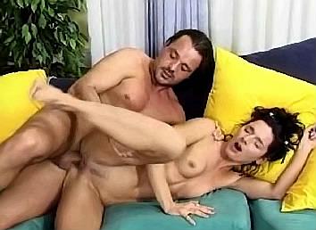 porno opa