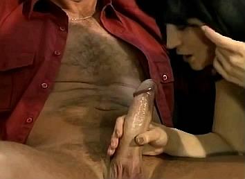 porno vader en dogter
