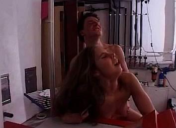 incestsex sexplaatjes