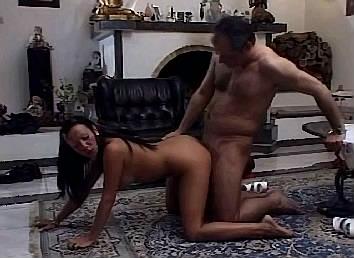 SEX CONTACT EMMEN SEX DATE DELFT