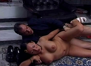 film sex dohter neuk met vader