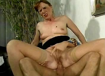 zoon en vader sex