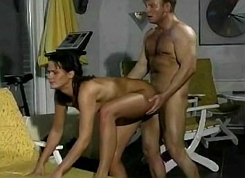 lange incest sex trailers