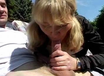 incest moeder zoon porno