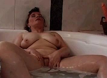 vriend van vader sexfilm