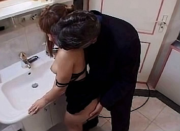porno neuken schoonzus